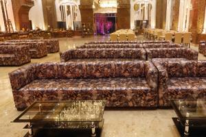 banquet hall in mayur vihar