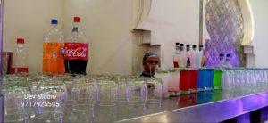 banquets in mayur viha